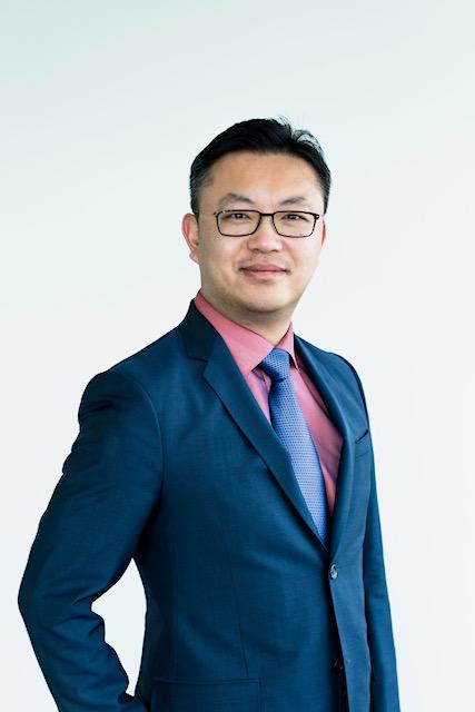 Xiaofeng Wu - Kingmount Capital