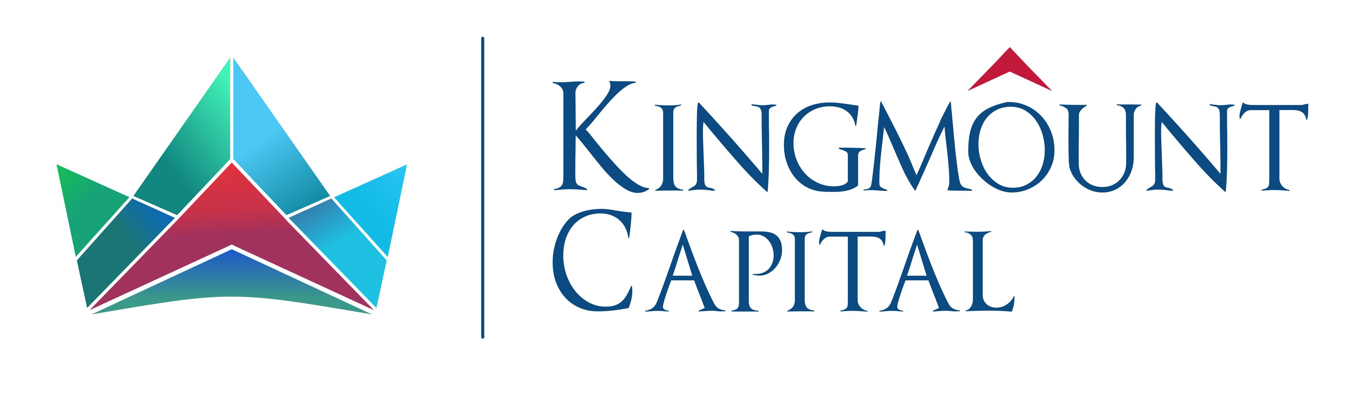 kingmountcapital-logo