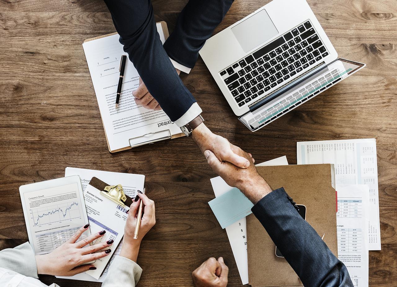 Canadian Real Estate Developers Increasing China Marketing- Kingmount Capital