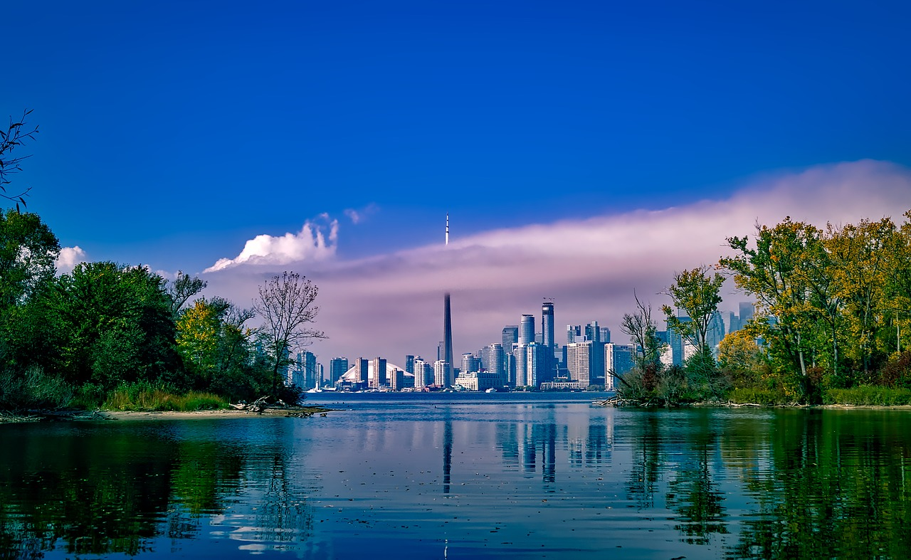 Home Sales in the GTA Increased in October-Kingmount Capital
