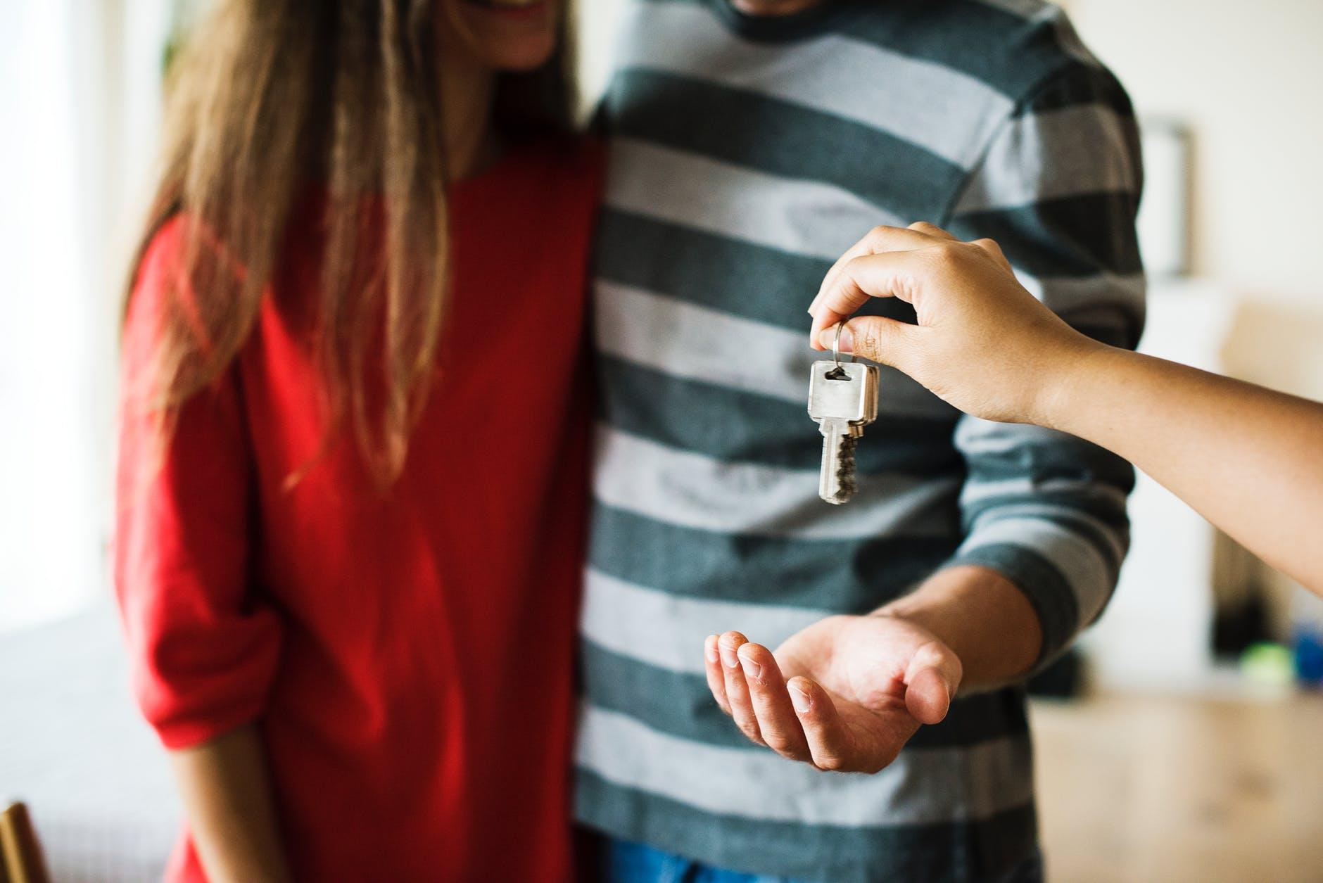 Millennial Homeownership Higher in Canada than Other Countries- Kingmount Capital